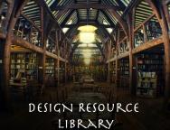 design_library
