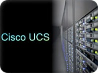 icon-cisco-ucs2-r