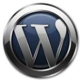 Wordpress.com web server architecture