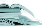 leed-study-guide