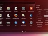 Linux Desktops for HorizonView