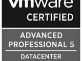 VCAP5-DCD Exam Prep – part1