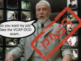 VCAP5-DCD Exam Prep – part 2 (AchievementUnlocked!)