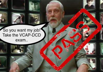 vcap-pass