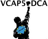 VCAP5-DCA study preparation