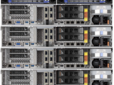 Deploying Nutanix on Lenovo HX servers with Mellanox SX1012 ethernetswitches