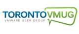 Toronto VMUG – Jan 312017